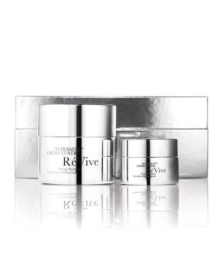 Limited Edition Intensite Cream Lustre Kit