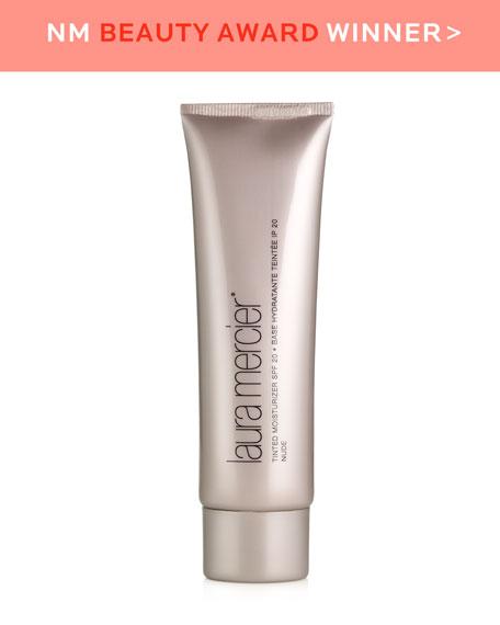 Tinted Moisturizer SPF 20 <b>NM Beauty Award Winner 2012!</b>