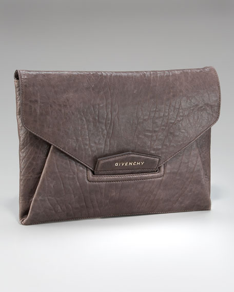 Antigona Envelope Clutch