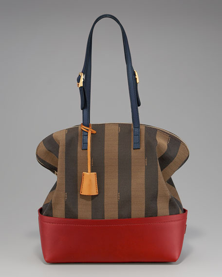 Striped 2Bag