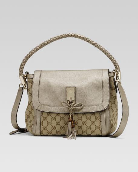 Bella Medium Shoulder Bag