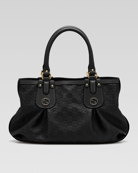 Scarlett Medium Tote