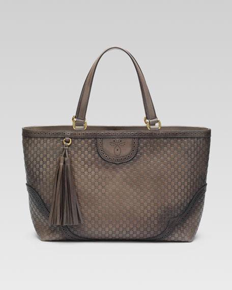 Duilio Tote Bag, Medium