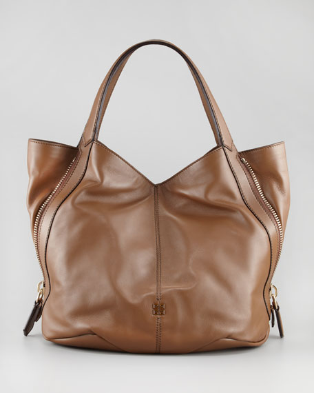 Tinhan Medium Shopper