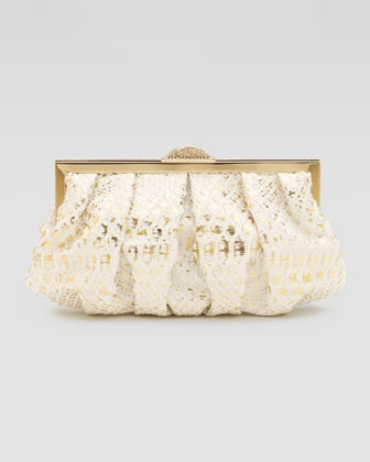 المدارسحقائب من إيلينا آندرياحقائب يدوية للسهرةحقائب للسهرة فى رمضان حقائب