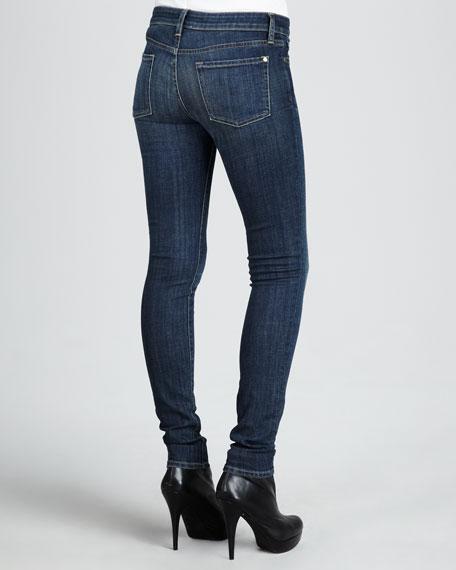 Skinny Jeans, Pandora