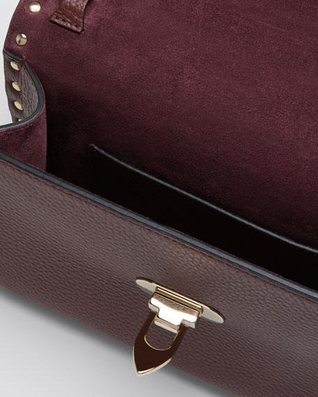 Rockstud Medium Shoulder Bag
