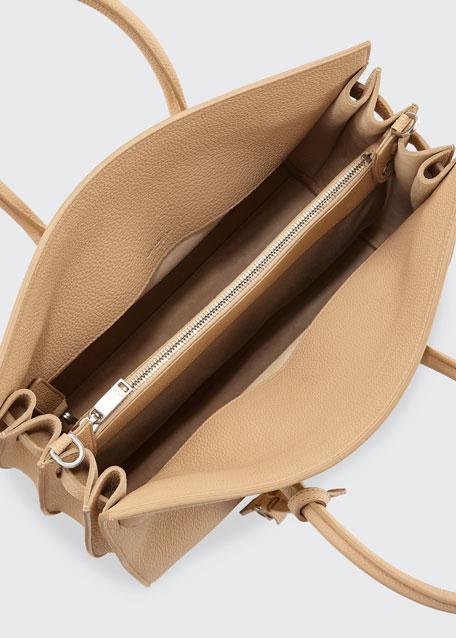Saint Laurent Sac de Jour Small Supple Leather Bag b7495d0e0b53f