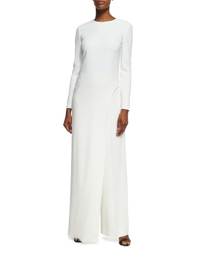 Designer Gowns : Mermaid & Lace Gowns at Bergdorf Goodman
