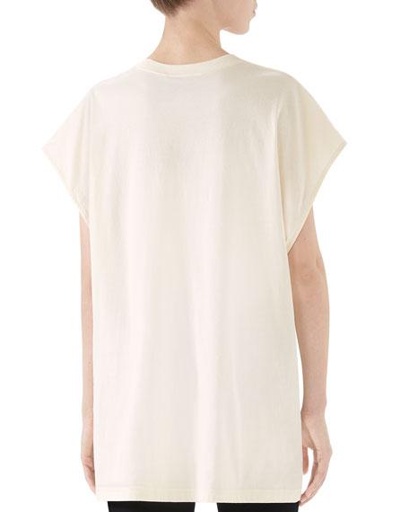 Homme pour Femme T-Shirt