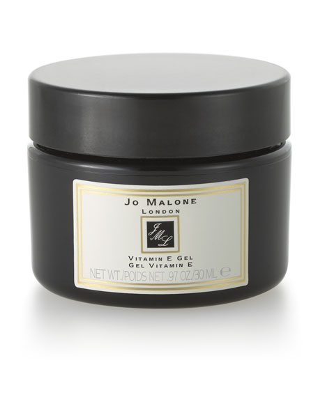 Jo Malone London Vitamin E Gel, 0.97 oz.