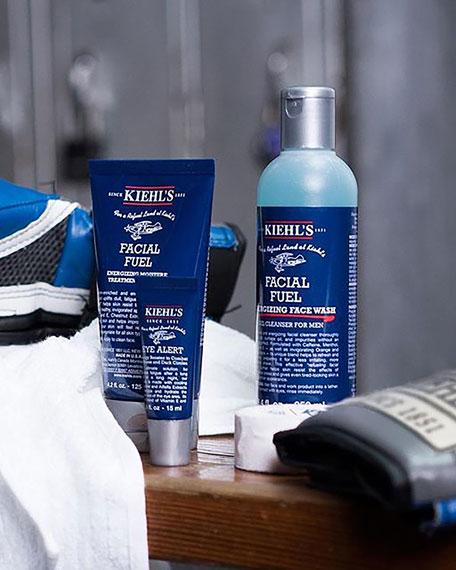 Facial Fuel Energizing Face Wash, 8.4 oz.