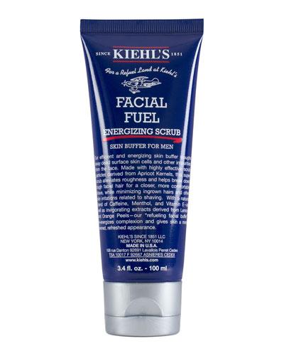 Facial Fuel Energizing Scrub, 3.4 oz.