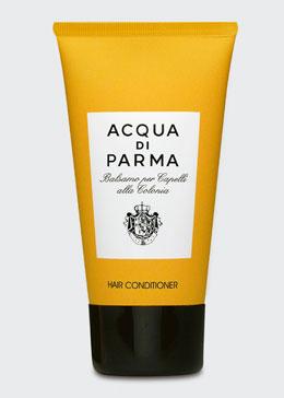 Colonia Hair Conditioner