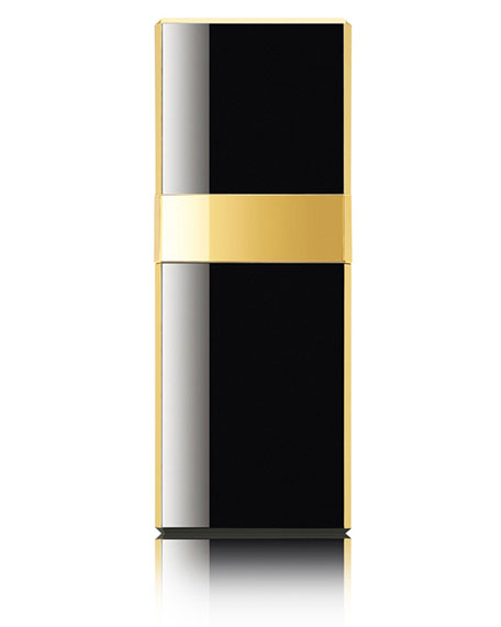 <b>COCO</b><br> Eau de Parfum Refillable Spray 1.2 oz.