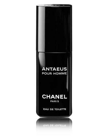 <b>ANTAEUS</b><br>Eau de Toilette Spray, 3.4 oz./ 100 mL