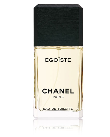 <b>ÉGOÏSTE</b><br>Eau de Toilette Spray, 3.4 oz./ 100 mL