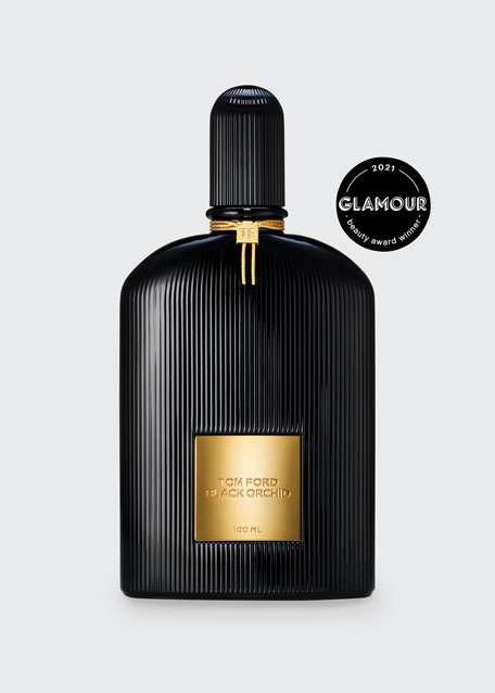 Black Orchid, 100 ml