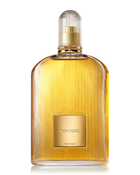 Tom Ford For Men, 3.4 oz./ 100 mL