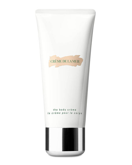 The Body Creme, 6.7 oz.