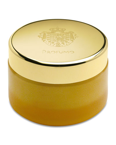 Profumo Body Cream