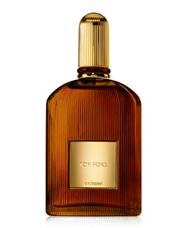 Limited-Edition Tom Ford For Men Extreme (NM Beauty Award Finalist), 1.7 oz.