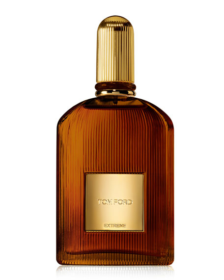 Limited-Edition Tom Ford For Men Extreme, 1.7 oz./