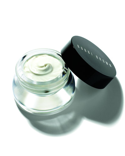 Extra Eye Repair Cream <b>NM Beauty Award Finalist 2012!</b>