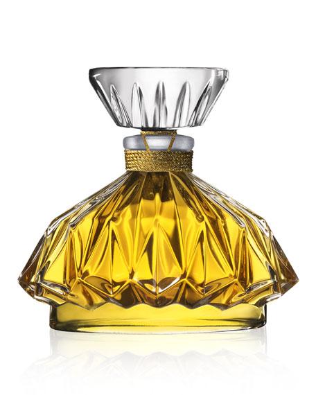 Jean Patou Joy Baccarat Pure Parfum Limited Edition