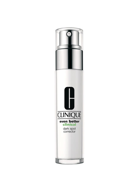 Even Better Clinical Dark Spot Corrector, 1 fl. oz.