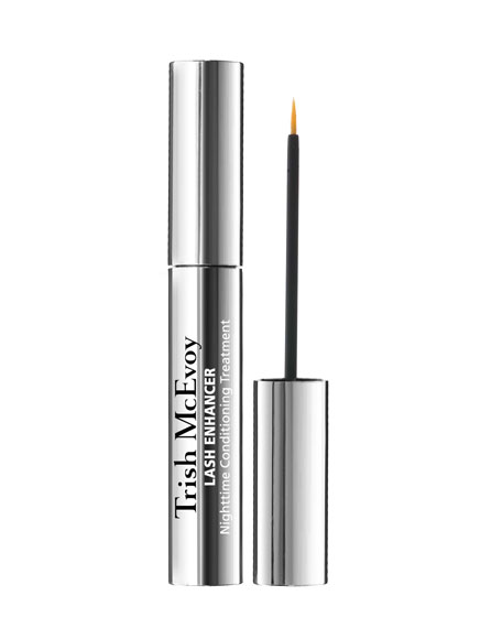 Lash Enhancer Nighttime Conditioning Treatment