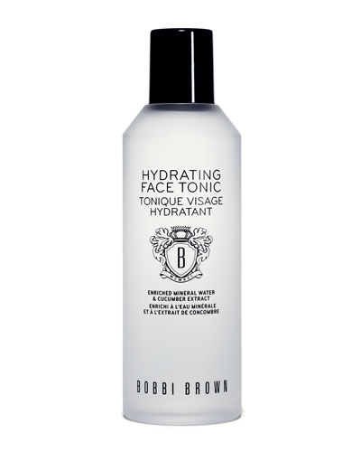 Hydrating Face Tonic Toner, 6.7 oz./ 200 mL