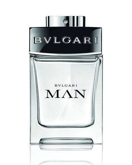 Bvlgari Man, 3.4 oz./ 100 mL