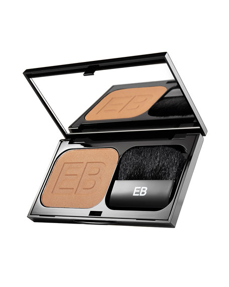 Ultra Luminous Bronzer