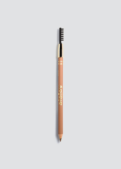 Phyto Sourcils Perfect Eyebrow Pencil