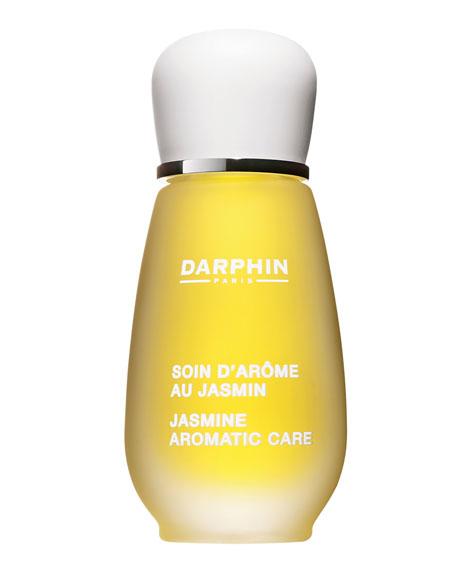 Jasmine Aromatic Care, 15 mL