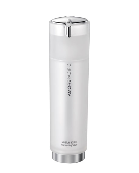 MOISTURE BOUND Rejuvenating Serum, 1.7 oz.