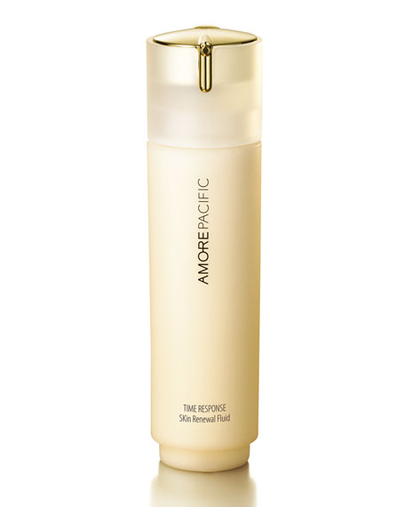 TIME RESPONSE Skin Reserve Fluid, 5.4 oz.