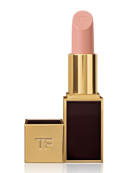 Lip Color, Nude Vanille