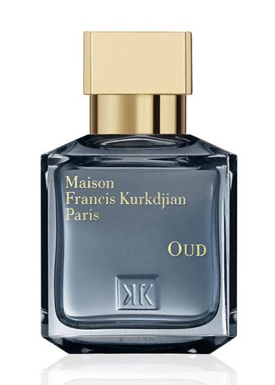 OUD Eau de Parfum, 2.4 oz./ 70 mL