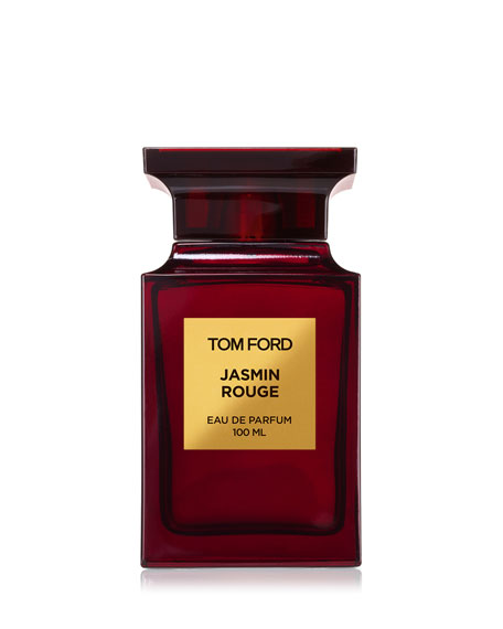 Jasmin Rouge Eau de Parfum, 3.4 oz./ 100 mL