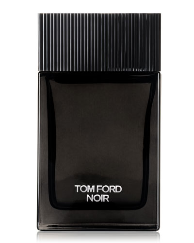 Tom Ford Noir Eau De Parfum, 3.4 oz./ 100 mL
