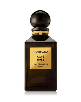 Cafe Rose Eau de Parfum, 250mL