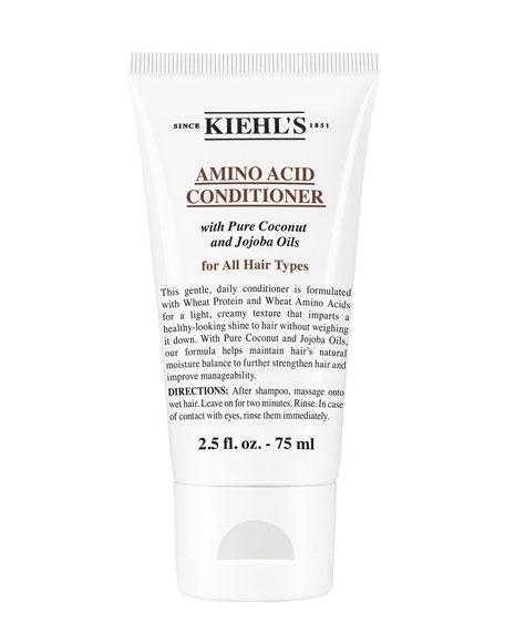 Travel-Size Amino Acid Conditioner, 2.5 oz.
