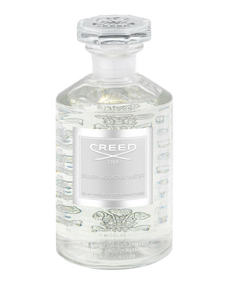 Creed Silver Mountain Water, 8.4 oz./ 250 mL