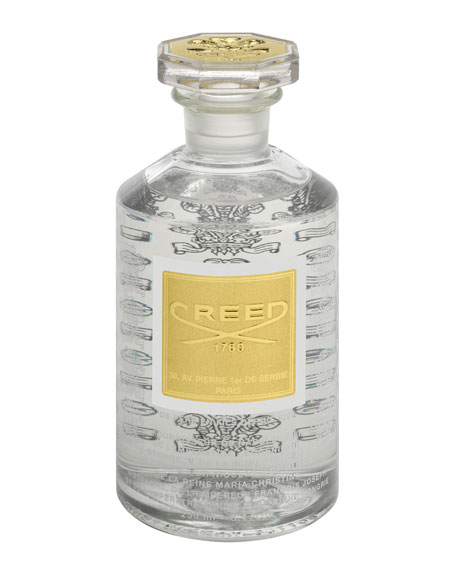 Millesime Imperial, 8.4 oz./ 250 mL
