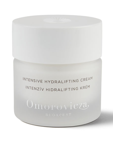 Omorovicza Intensive Hydra-lifting Cream, 1.7 oz.