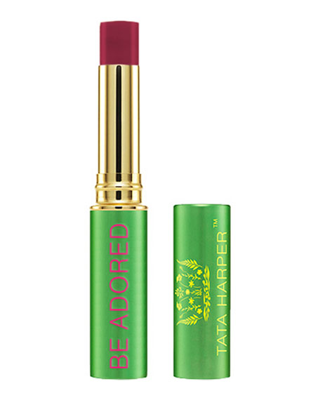 BE ADORED TINTED LIP TREATMENT 0.09 OZ/ 2.5 G