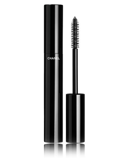 LE VOLUME DE Mascara<br>Limited Edition