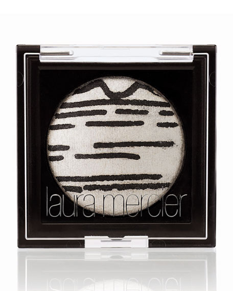 Limited Edition Baked Eye Shadow
